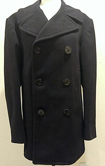 235d7405603 Dale Fashions Jackets   Coats